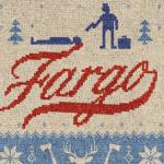 Fargo - image cover