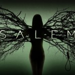 Salem - image cover