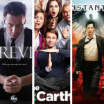 new tv shows 2015