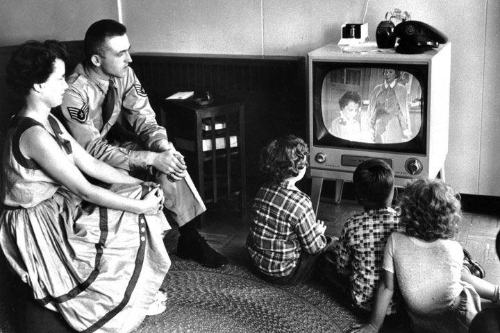 Black And White Tv Shows Quiz Tvprecom