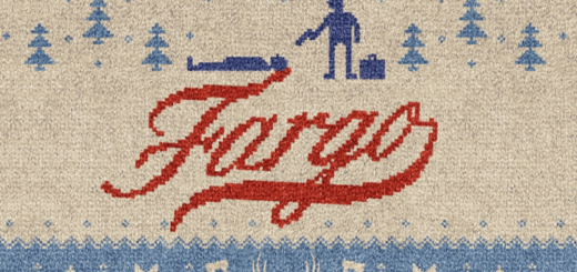 Fargo - cover image