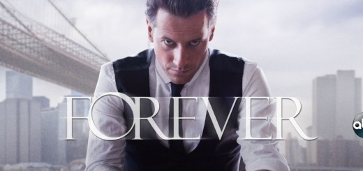 Forever - image cover