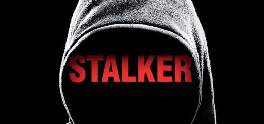 Stalker - image cover