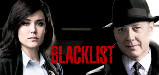 the blacklist s03