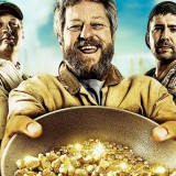 Yukon Gold - cover image