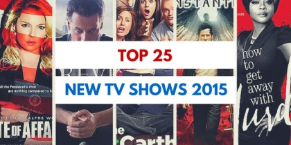 new-tv-shows-2015-small